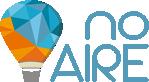 noAIRE | Agencia Multimedia